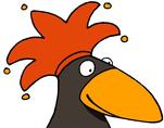 Antolin Logo