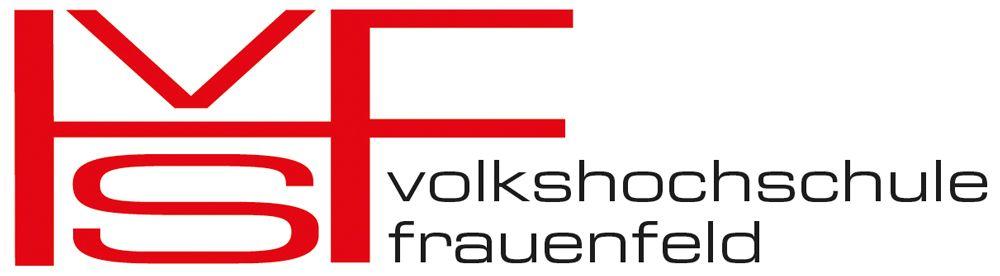 VHS Frauenfeld